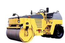 Road Equipments